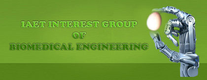 IAET Group of Biomedical Engineering