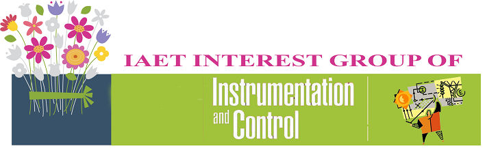 IAET Group of Instrumentation and Control