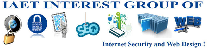 IAET Group of Internet Security